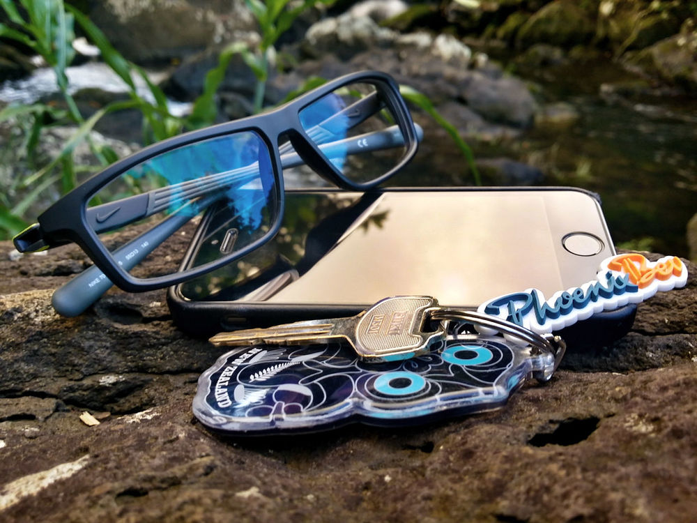 Showcase April Spectacles Carkeys Keychain Iphone5s IPhone Nature Naturelovers Rock Plants 🌱 Plants River River Collection EyeEm Best Shots EyeEm Gallery EyeEm Nature Lover EyeEmBestPics Eyeemphotography EyeEm Masterclass Hello World Photography Photo Photooftheday Picoftheday