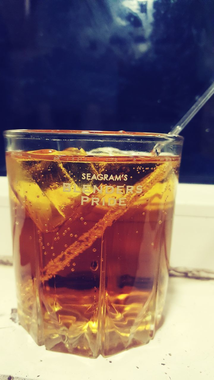 drink, refreshment, drinking glass, food and drink, close-up, freshness, drinking straw, table, no people, ice cube, cold temperature, indoors, healthy eating, day