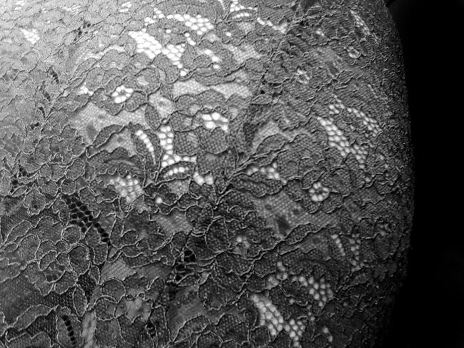 How can your absence leave no trace...? good evening 🌹 Close-up Textured  Sensualart Human Body Part Blackandwhite Photography Sensual_photo Boudoir Lace Dress Portrait Of A Woman Darkness And Light Body Curves  Sensual_woman Adults Only Woman Who Inspire You Boudoir Photography Lace Sensual_bnw