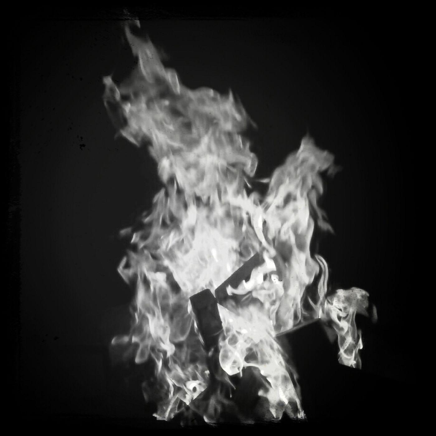Fireoflife