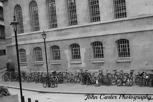 BICYCLES Blackandwhite Blackandwhite Photography Bn Bnw Bnw_captures BW Collection Bycicles Canon700 Canon700D Canon700dphoto Canonphotography City Life Streetphoto_bw Streetphotography Uk United Kingdom Urban Eye4black&white  Window Eyem Gallery Street Photography Eye4photography  EyeEm EyeEm Gallery Canon