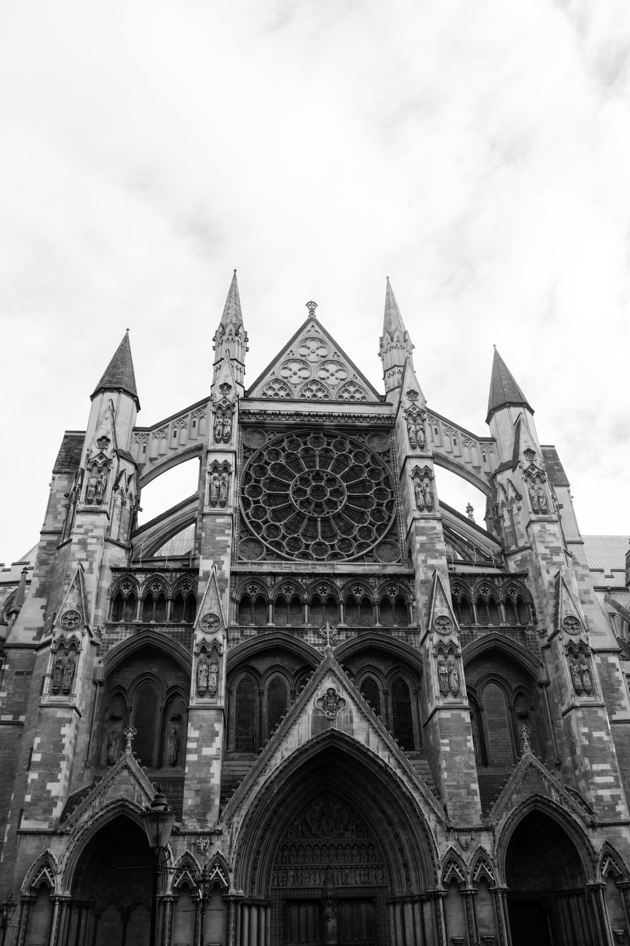 Architecture Black And White Blackandwhite Gothic London Travel Destinations Uk Westminster Westminster Abbey