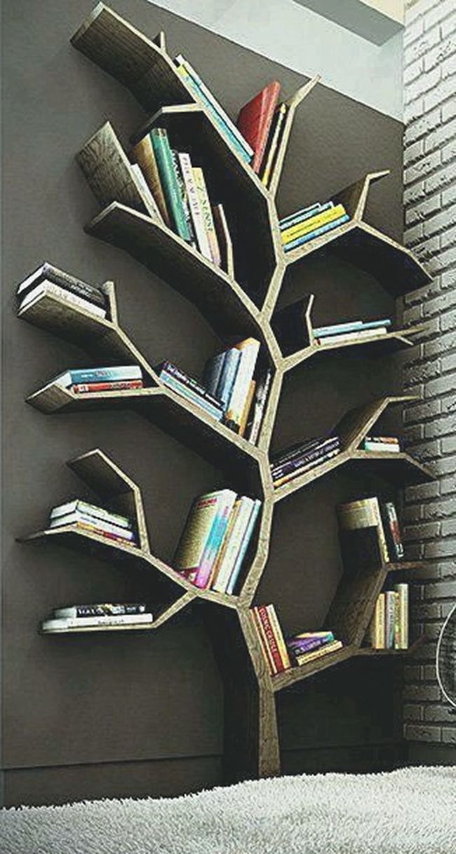 The book of life | Hanging Out Interior Design :)) Wood Natural Awesome Ideas Hause