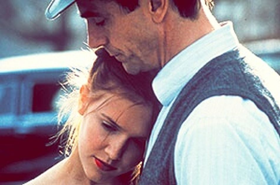 """""""Lolita, Light of my life, fire of my loins, my sin, my soul Lo-Li-Ta"""" Lolita Vladimirnabokov"""