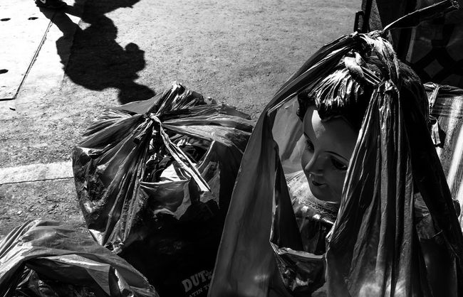 Streetphotography Street Photography Streetphoto Street Photo Eye4photography  Streetphotograph The Street Photographer - 2016 EyeEm Awards Streetphoto_bw Streetphotography_bw Black And White Eyeem Philippines