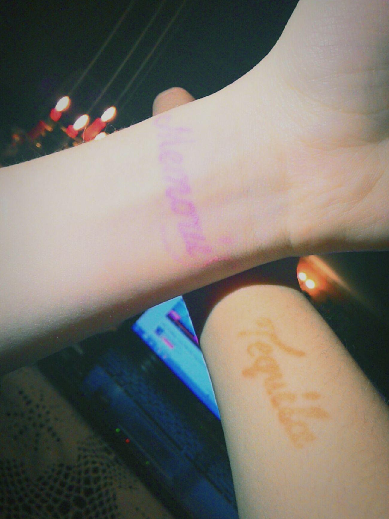 Tattooedgirls Tattoogirl Tattoo Design Tatuaje <3 Tatoos Tattoo ❤ MyTattoo♥ Tatto ✌ Tatuaż Myfriend