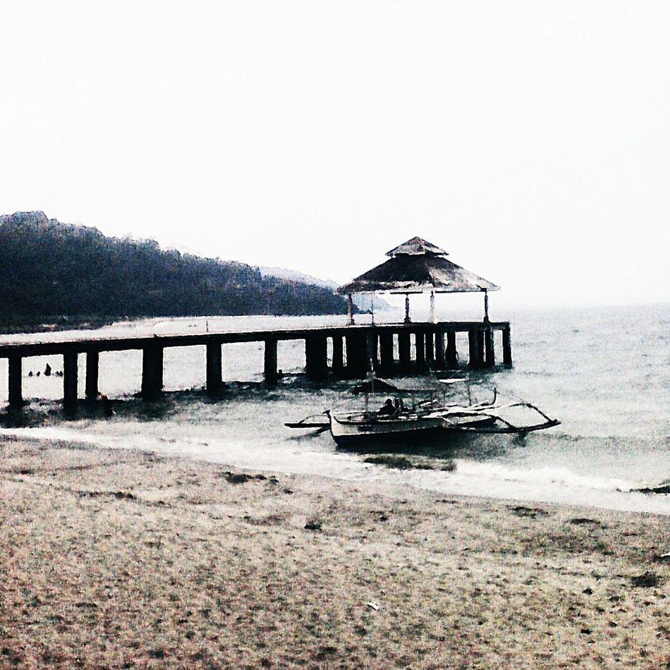 still reminiscing 🙊 Subicph Subic Beach