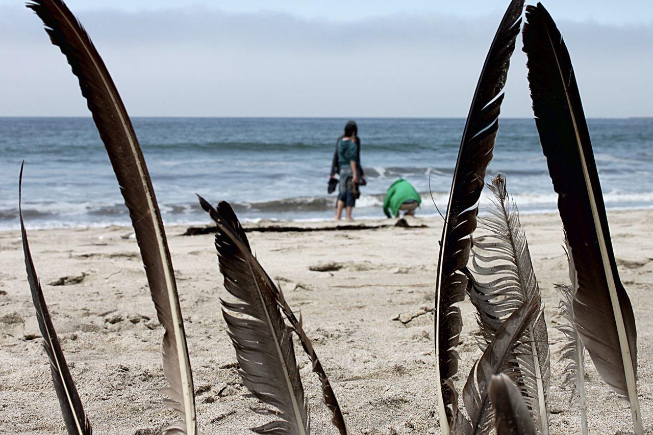 Beach Life Beach Day Beachlife BEACH!  Capture The Moment Beachphotography Beach Kalifornien Kalifornia Half Moon Bay Telling Stories Differently