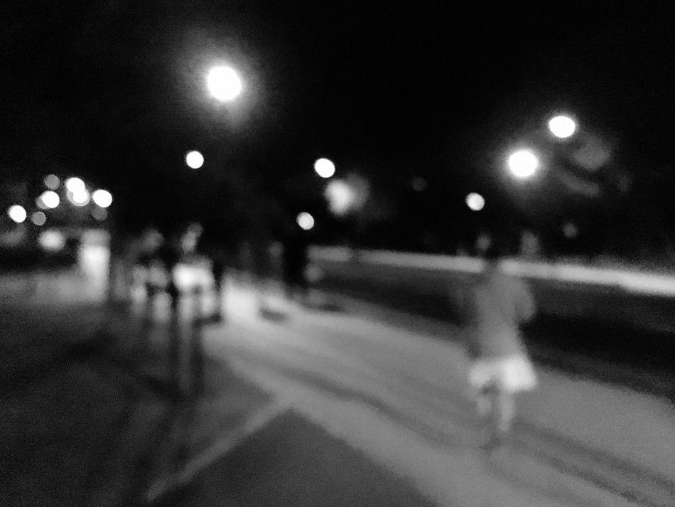tonight Goodnight Japan IPhone Photography Iphone_se My_frends Black