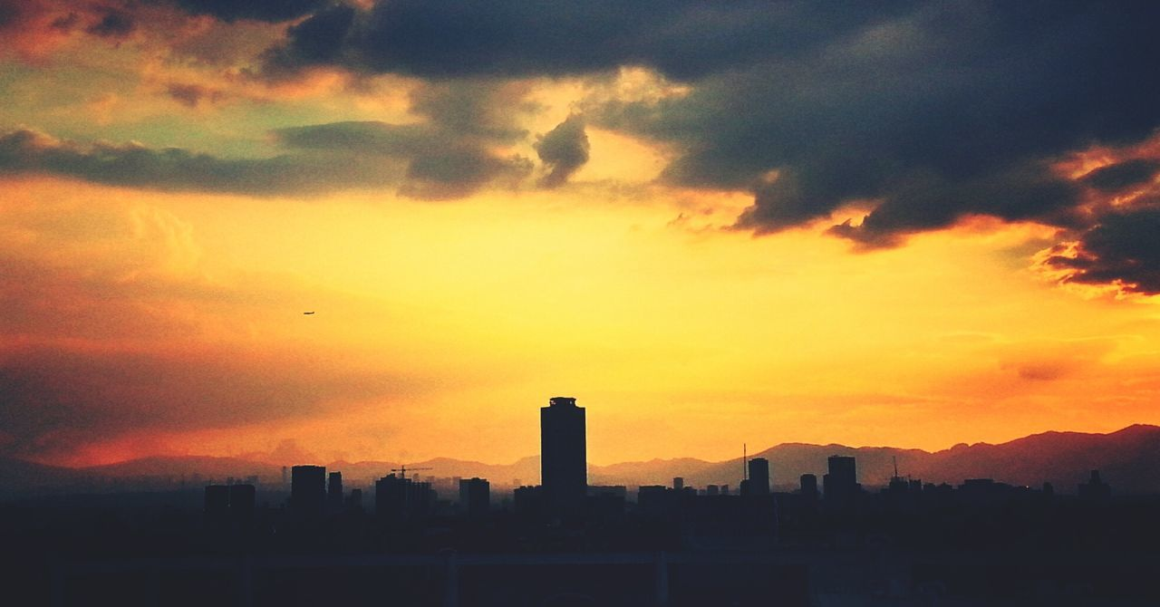 Atardeciendo en la Ciudad... Taking Photos Hello World Enjoying Life Df Mexican Mexicocity  Relaxing Hi! Check This Out That's Me Hanging Out Eye4photography  EyeEm Best Shots Traveling Happiness