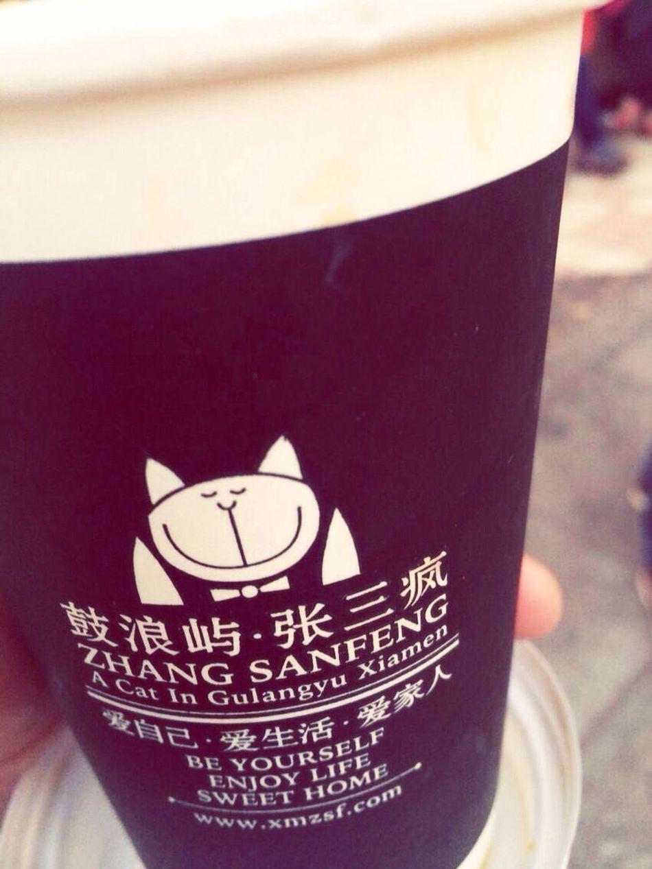 Coffee ☕☕☕