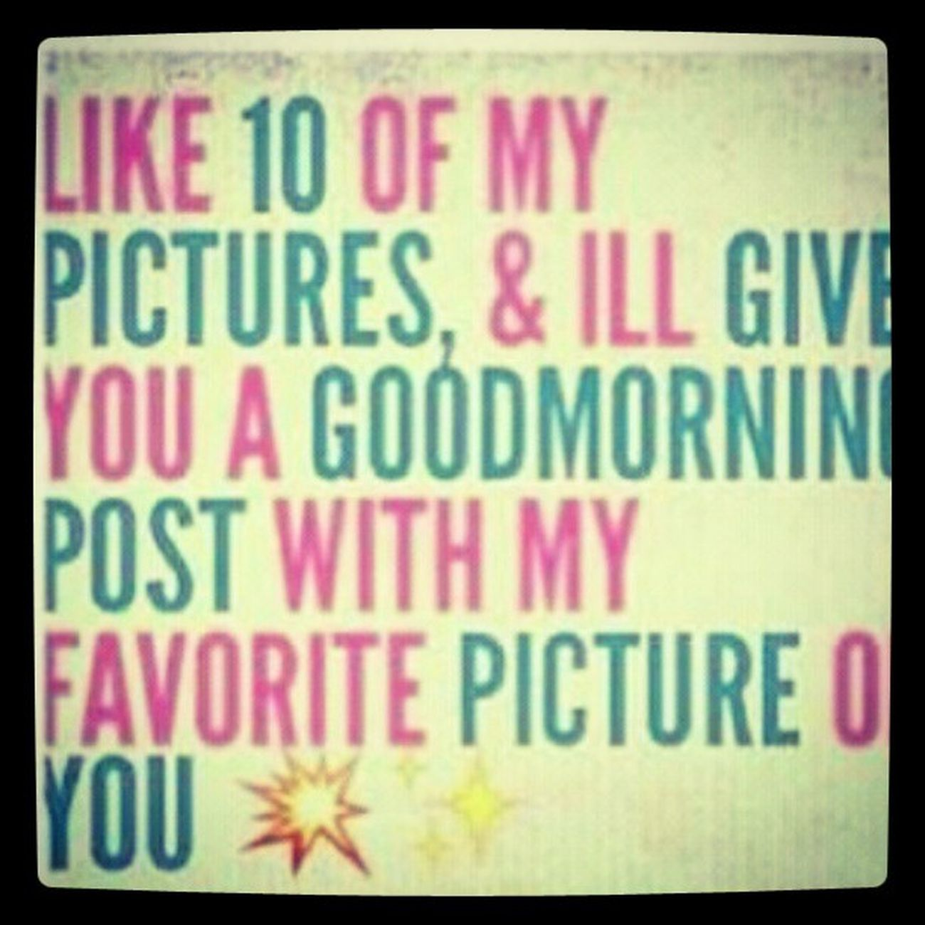 Like my pics for a post >> Doin Everyone Lmp Like doubletap follow shoutout happy instapic goodmorningpost post