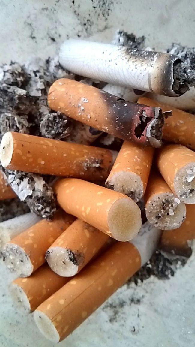 She comes for you... Cigarros Cigarette  Cigars Cigar Cigarretes Cigarro