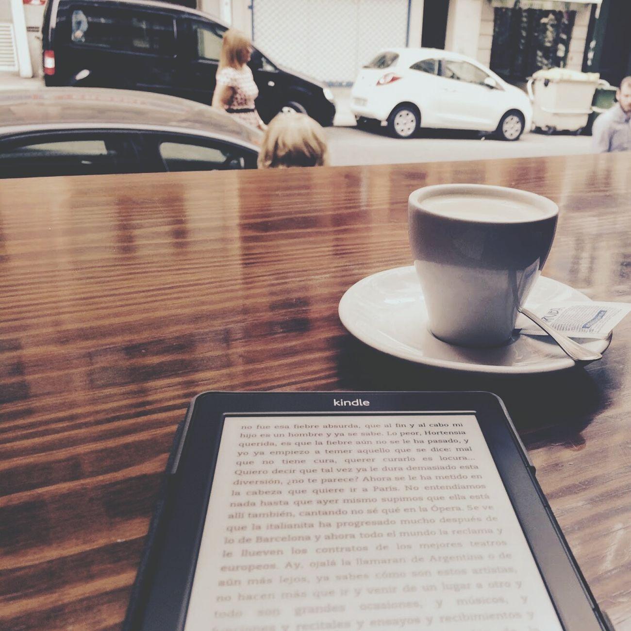 El cafe de los viernes ..... :3 FlashBackFriday📷 Cityscapes Magic Moments Coffee At Home