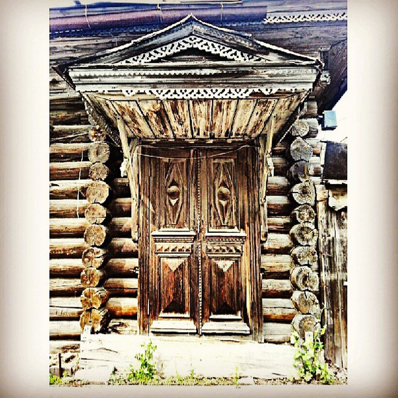 Дверь. Door. Beautyofrust Insta_shutter Instahub Rsa_ladies igs_photos ig_brilliant old doors webstapic teg instagroove oldwood jj AlmaProject RussianAlma photorussia Ялуторовск Россия Сибирь Russia Syberia rsa_doorsandwindows doorsonly doorsondoors tbt