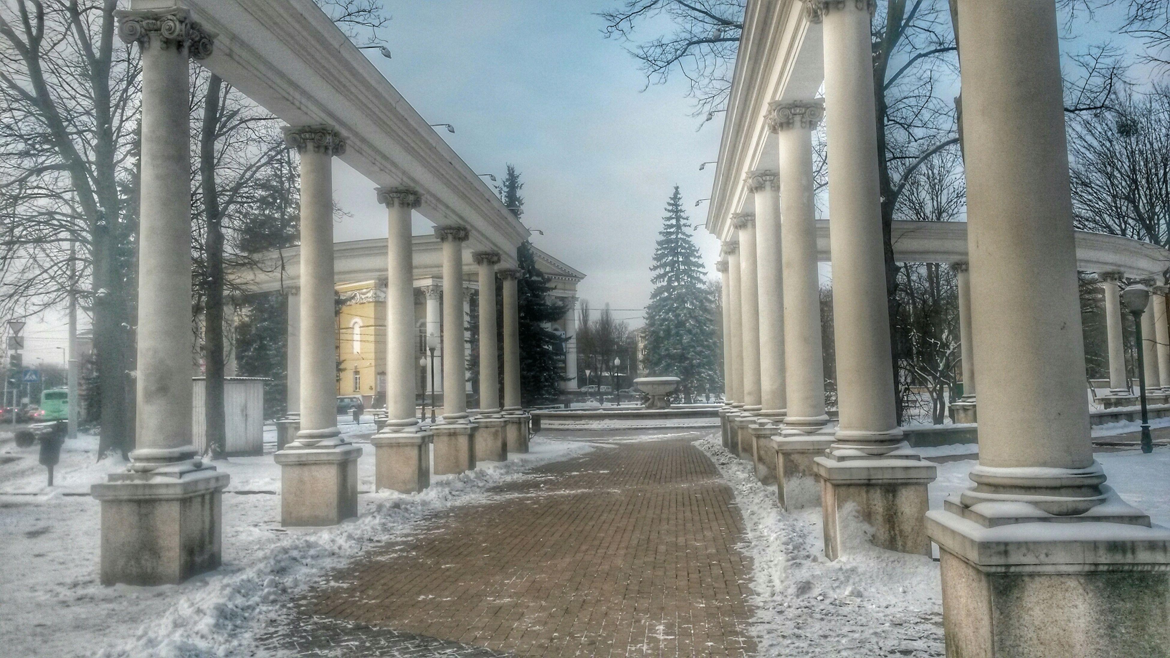 Hello World Kaliningrad Citiesworldwide Eye4photography