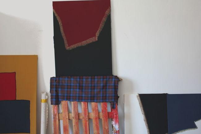 Minimalism Curator Contemporary Art