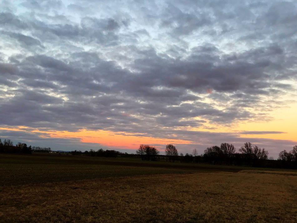 Reflection Beauty In Nature Outdoorphotography #nature #natureporn #naturelove #natureelite #naturelover #sunrise_sunsets_aroundworld #fireinthesky #outdoorlovers #outdoorphotoshoot #nature_brilliance #naturephotography #bestoftheday