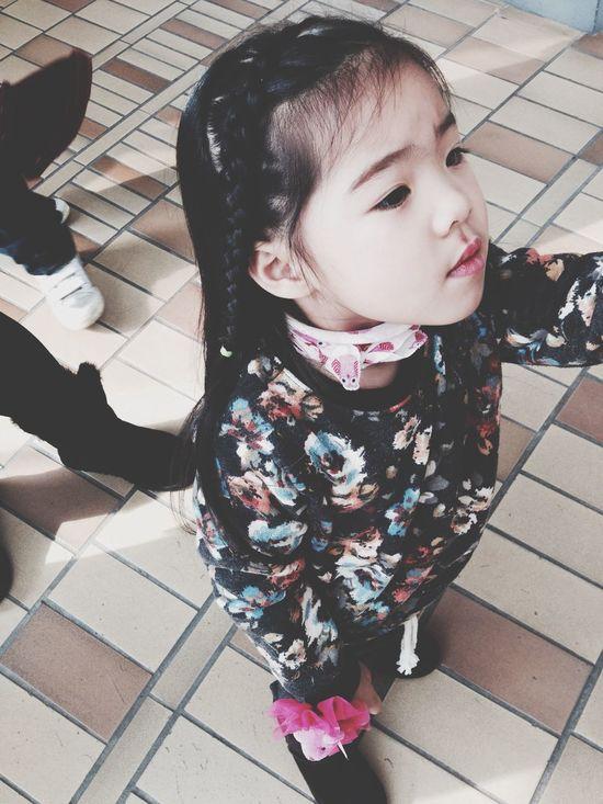 Yoon'G