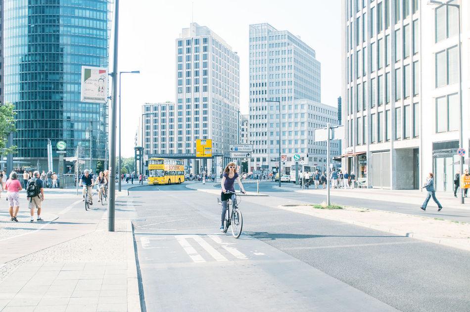 Beautiful stock photos of berlin, NULL
