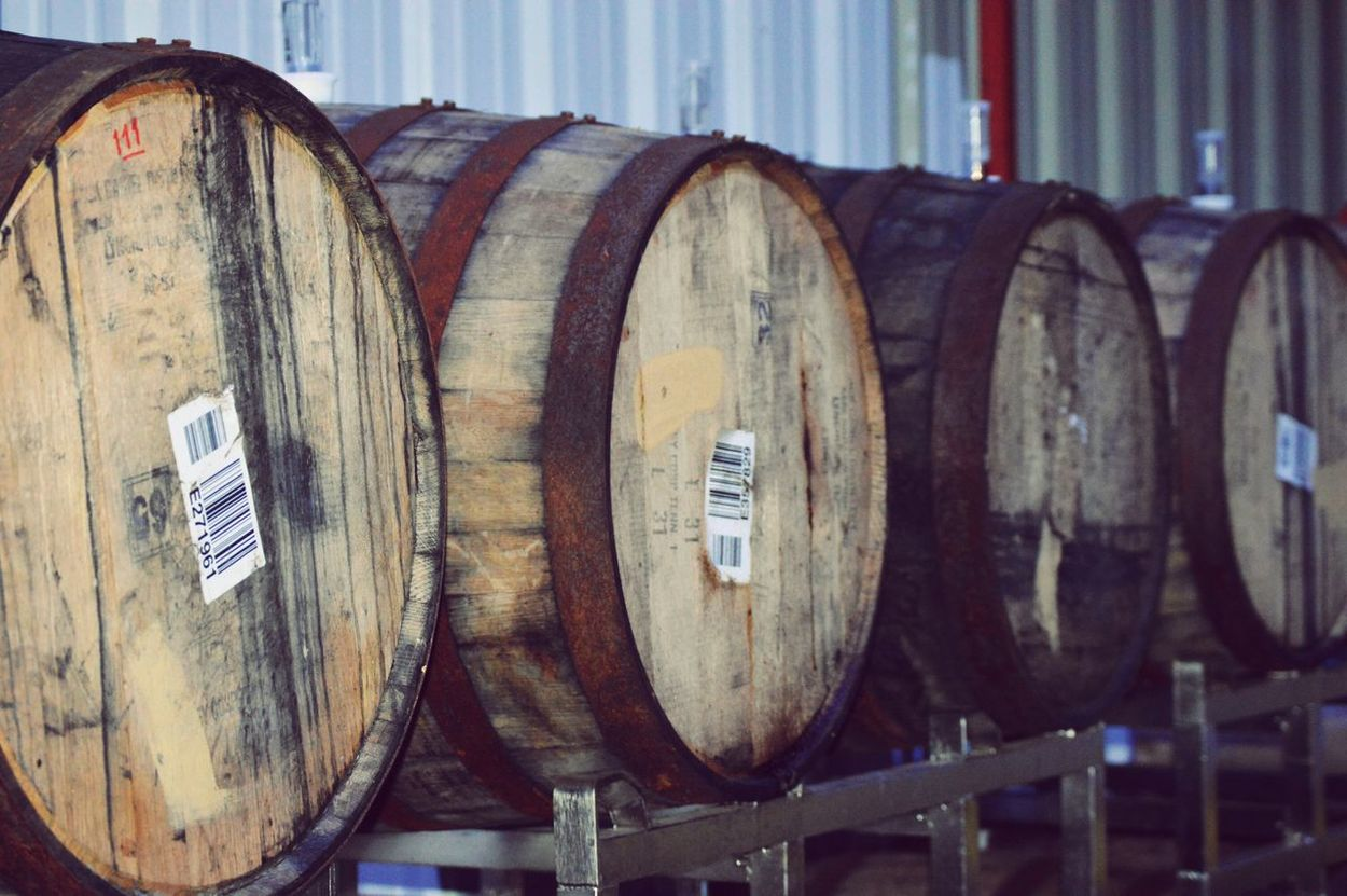 Wine Moments Wine Collection Wine Time Wine Production Wine Barrels Barrels Barrels Of Wine