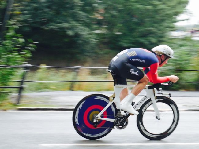 Bristol Team Wiggins Cycling Tob2016 Time Trialling Time Trial Sports Tour Of Britain Sport Blurred Motion Cyclephotography Team Wiggins Rapha Zipp Wheels