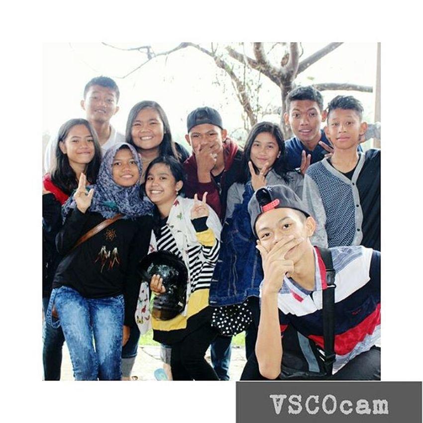 Mtma Friendship Vscocam Bhp Latepost