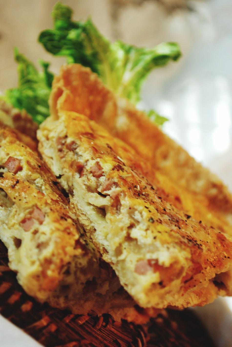 Quiche Lorraine Food Pie My World Of Food Quiche from Minneapolis
