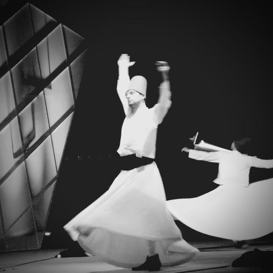 Darwesh Derwish Dance Whirlingdervish Whirling Dervishes Dervish Sufi Sufism The Human Condition