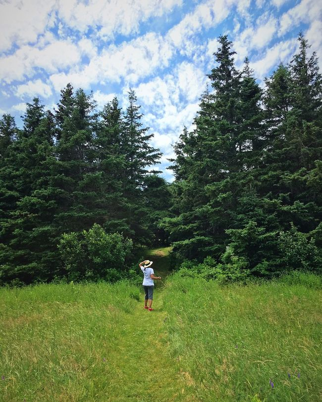Woman Girl Wanderlust Travel Nature Ootd Femmetravel