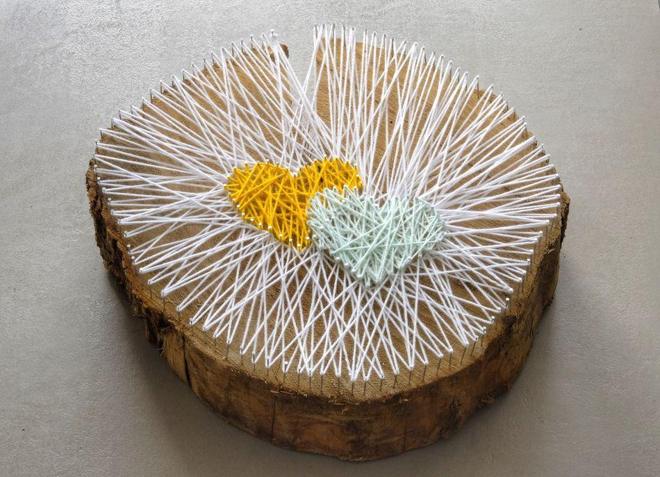 Beautiful stock photos of nail, Art, Art And Craft, Craft, Creativity