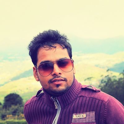 Winters Bored Loveinsta Awsomefeeling Onhills Ooty Tamilnadu Chilled Climate Memories Fun Shadeslove Coolpic Awsomecapture Instafollows Instalikes Lovulikers Landscapescene Debrapeak Ooty inclouds Feelinghigh Loveall peace