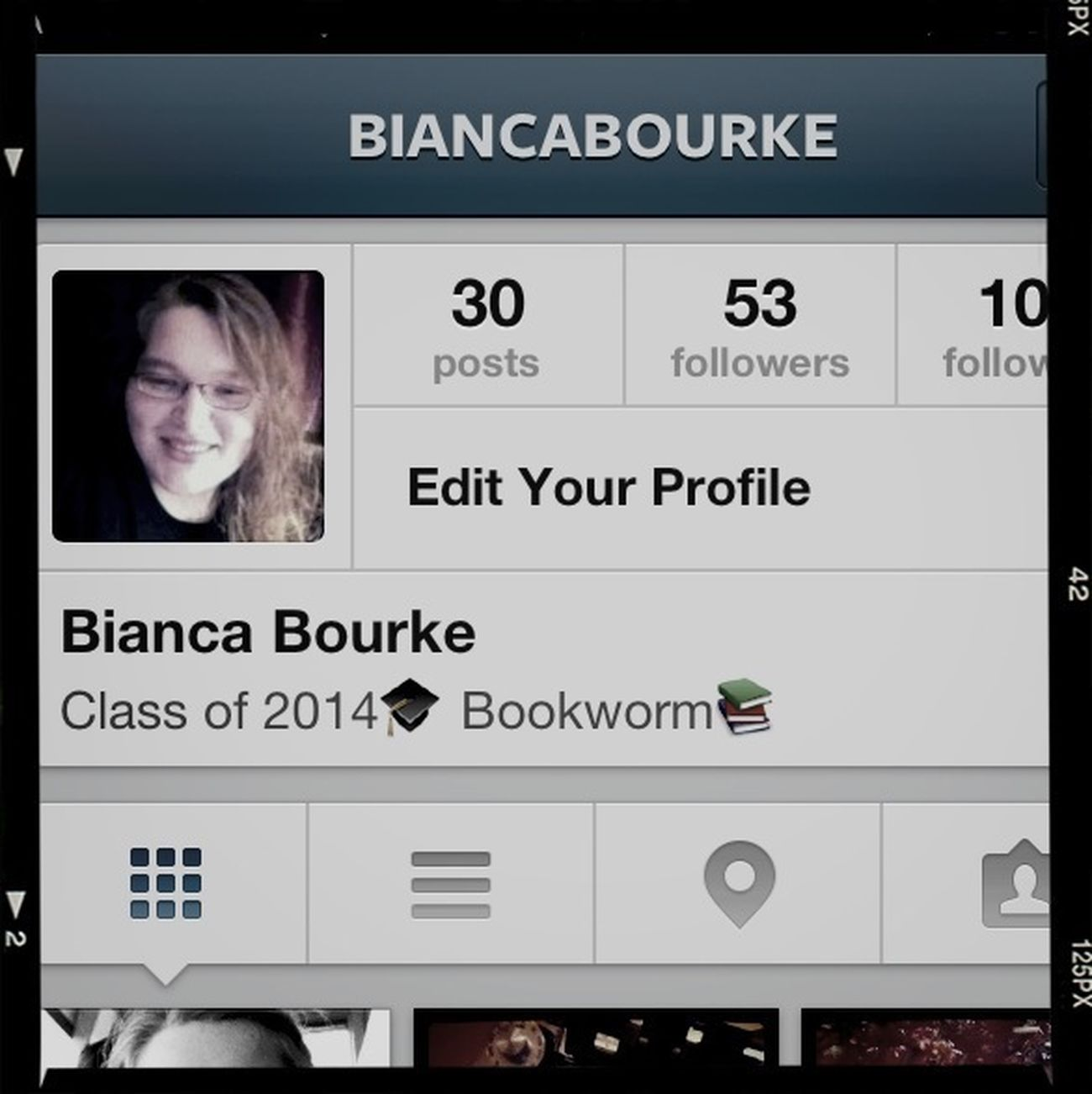 Instagram Follow Me On Instagram I Follow Back Follow Me On Instagram!  Follow me i follow back