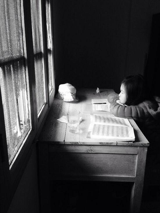 Everyday Education Learn Home homework