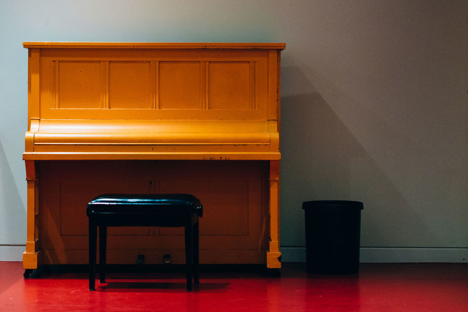 Beautiful stock photos of furniture, Absence, Arts Culture And Entertainment, Empty, Home Interior