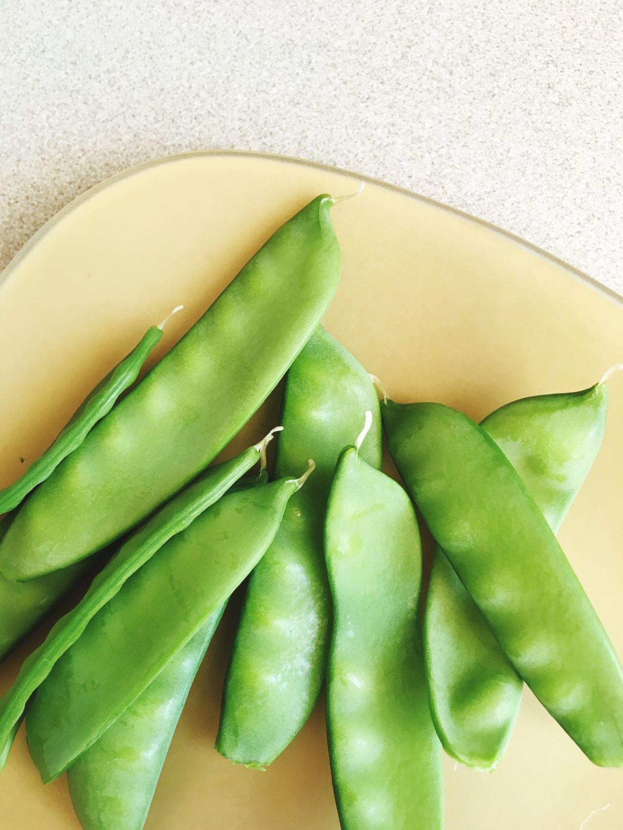 Food Green Color Healthy Eating Vegetable Indoors