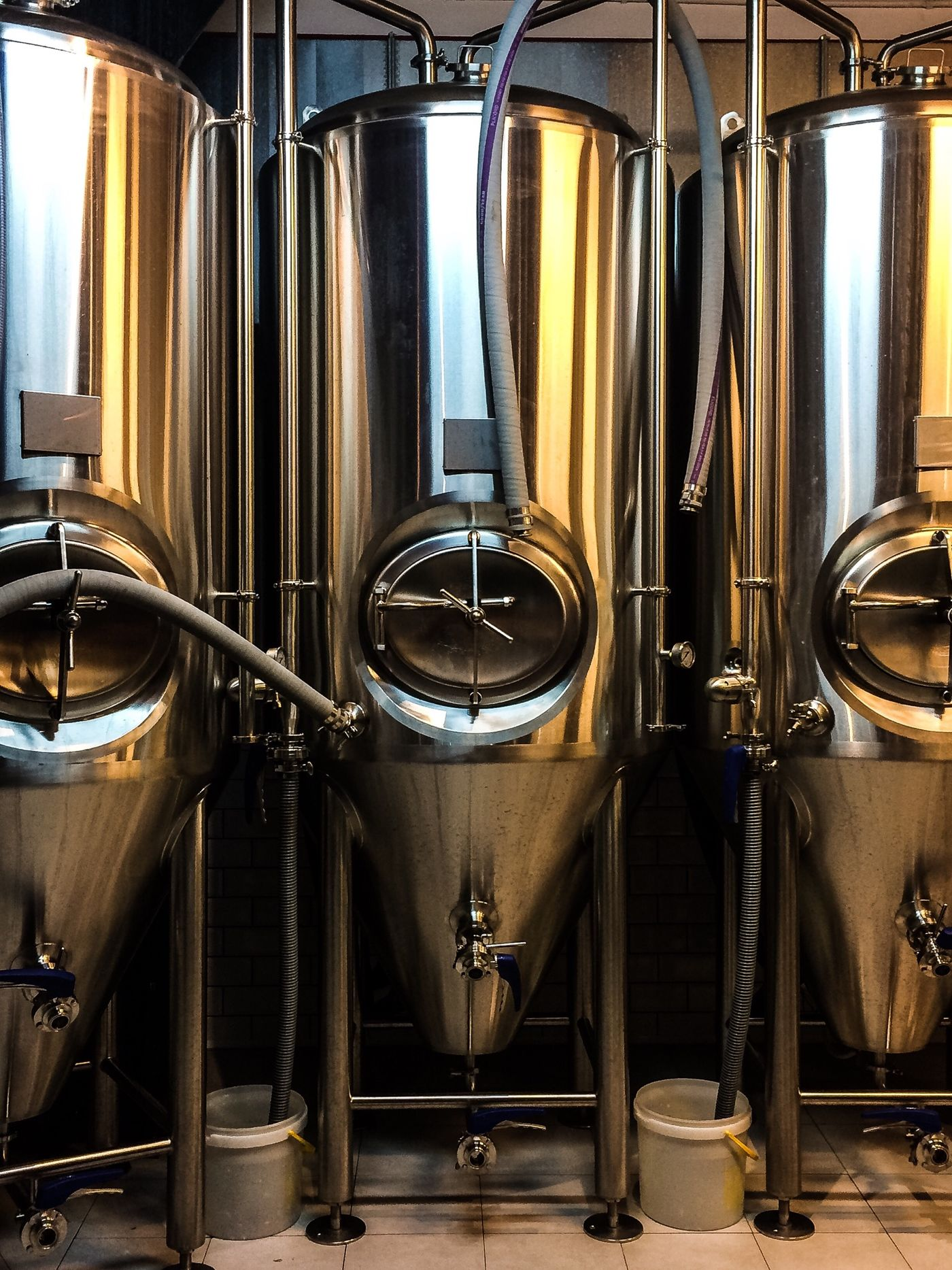 Beer Craftbeer Micro Breweries