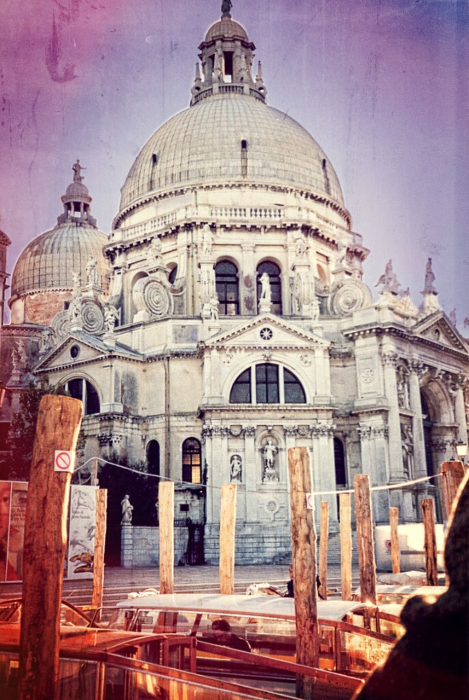 Architecture Church Italy Canals Awesome Architecture Eye4photography  Eye4enchanting