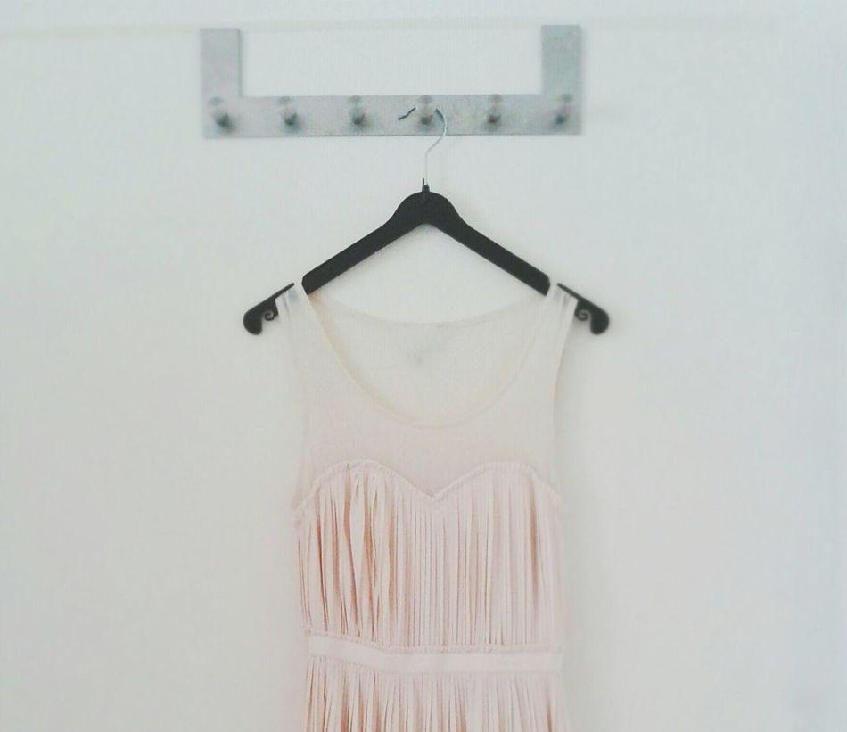 Beautiful stock photos of vintage, Coathanger, Dress, Fashion, Germany