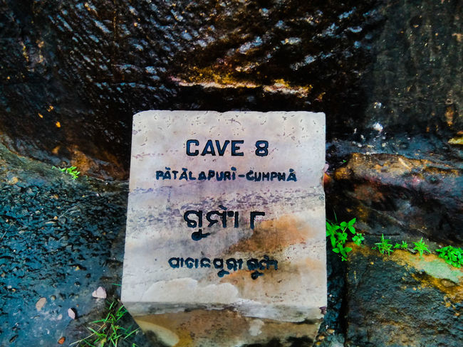 Rocks Caves Khandagiricaves Udayagiricaves Hidden Gems  Caves Photography Carved Rock in Bhubaneswar Odisha India