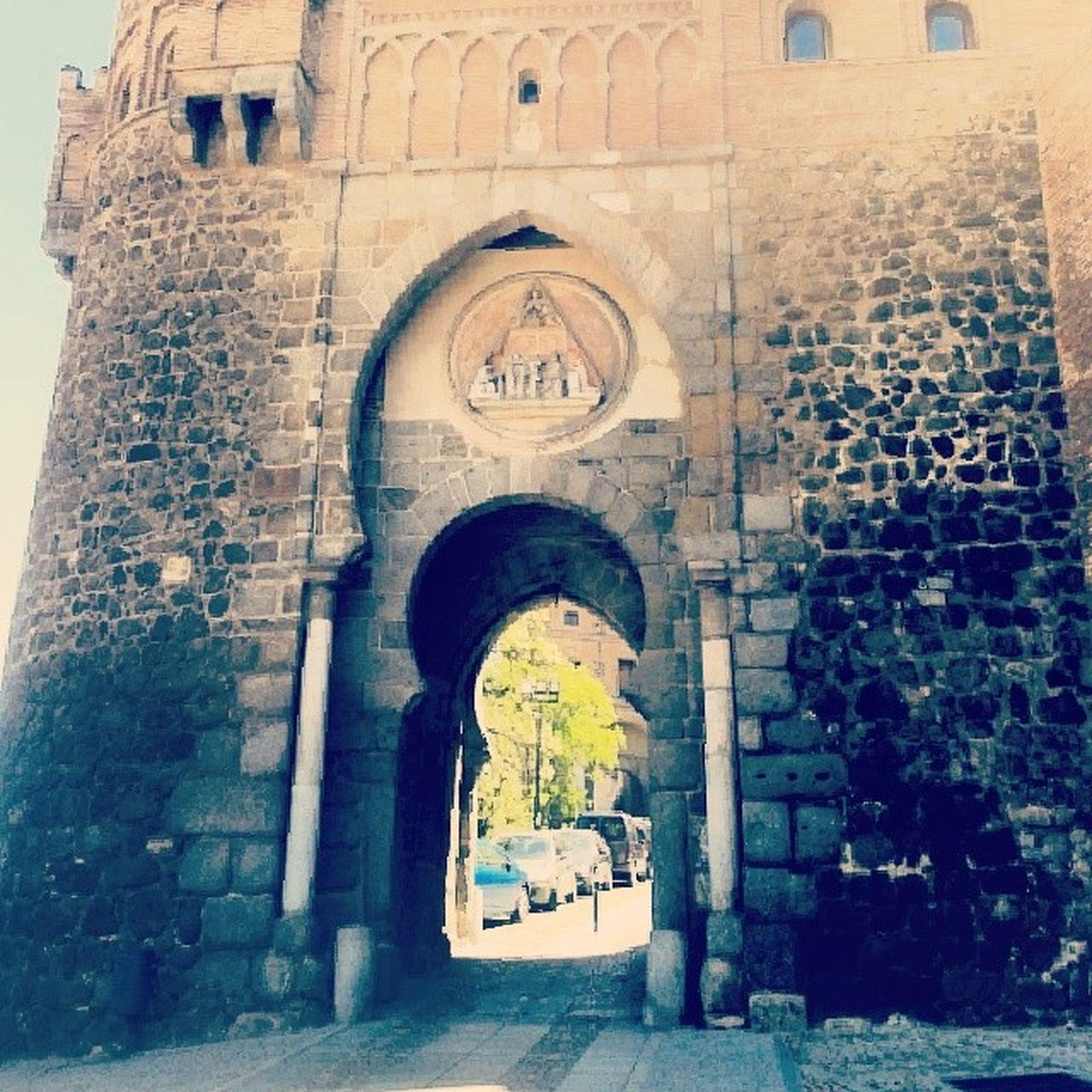 Touledou. Toledo CastillaLaMancha Holidays Letshavearoyalkiki with @iberiabites