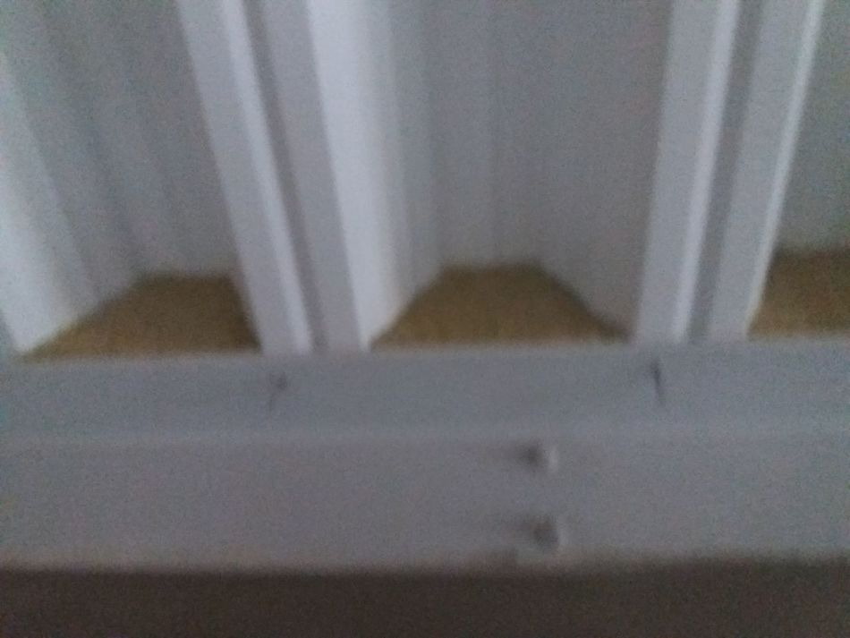 Curtain Close-up Indoors  Drapes  Nadarzyn First Eyeem Photo Abandoned Indoors  Metal Industry Factory Indoors  No People Day Uszczelnienie Dachu ściany Szczytowej Na Sali Gimnastycznej