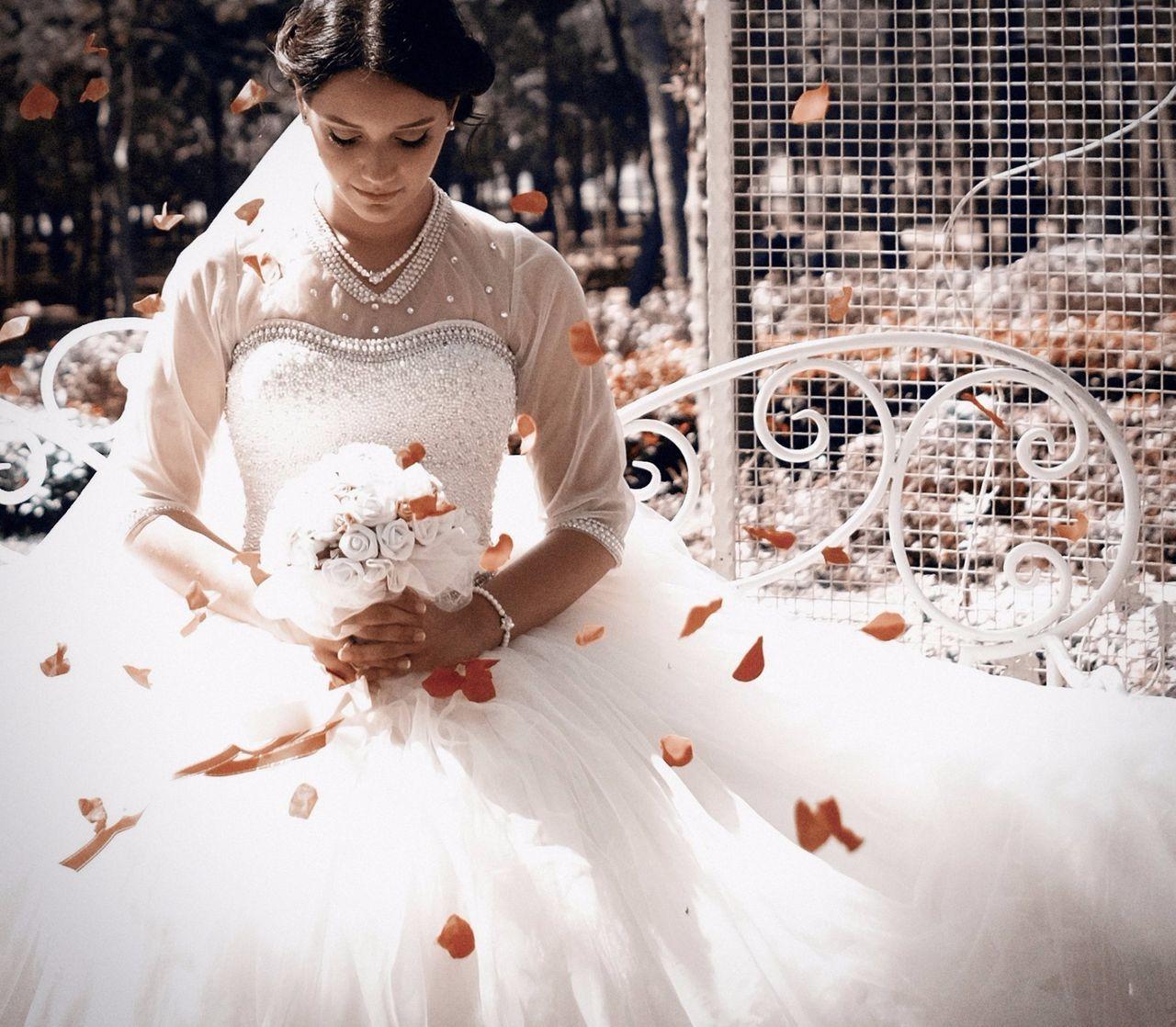 Weddingphotographer Wedding Photography Wedding Wedding Day Bridal Photoshoot Bridal Bridalportrait Weddingphoto Weding Weddingfoto Weddingphotographers Harundurgun