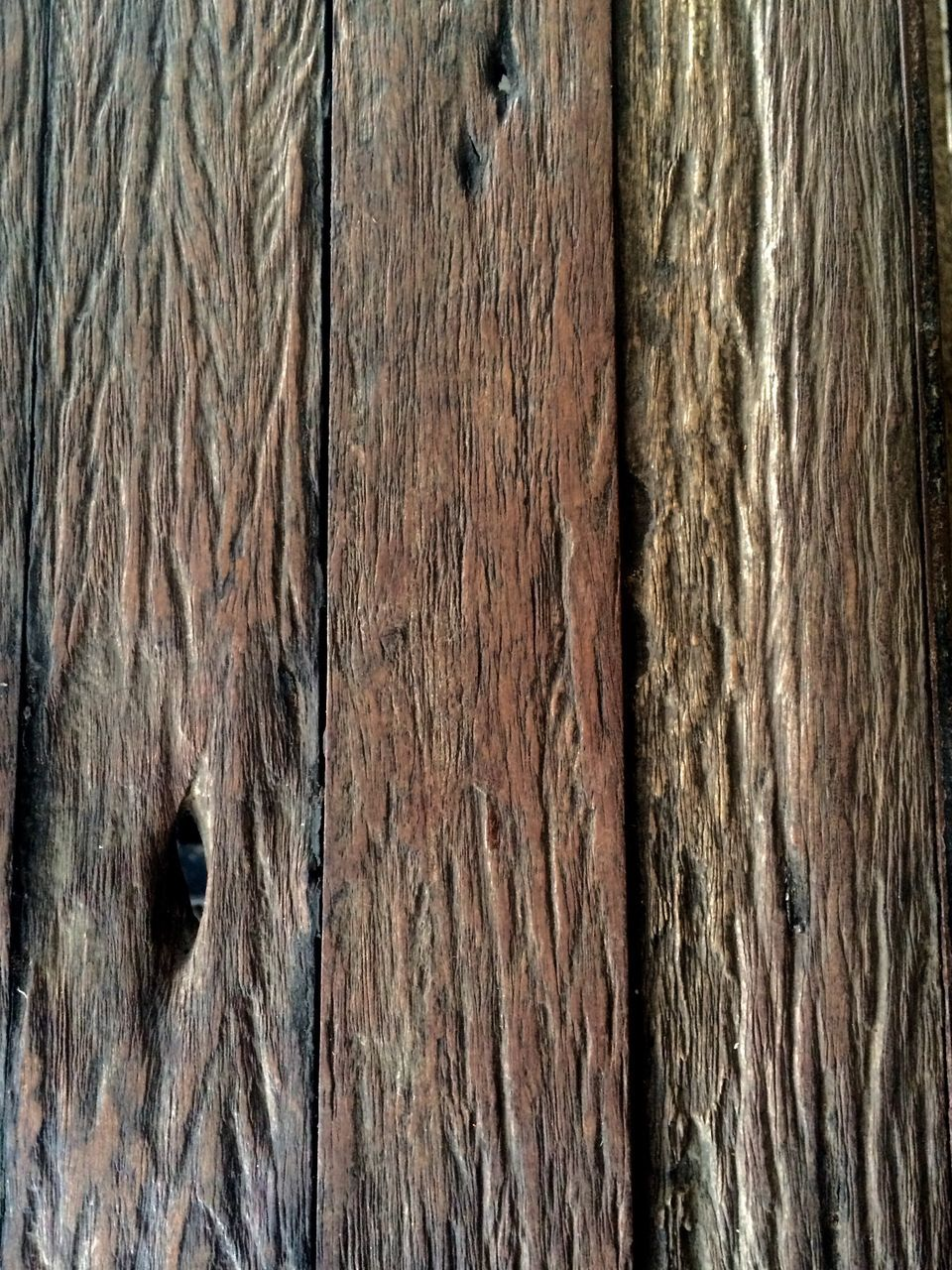 wood - material, textured, close-up, backgrounds, full frame, pattern, brown, rough, day, no people, tree trunk, wood grain, tree, outdoors