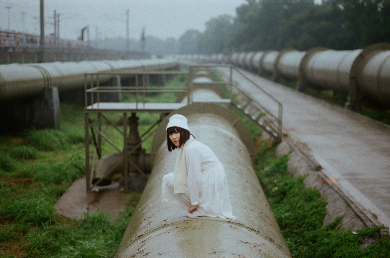 35mm Art Film Filmisnotdead Filmphotography Nature