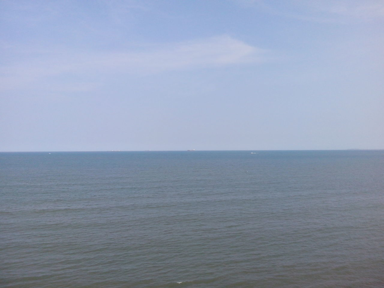 Inmenso Sea Sea And Sky Tranquility From My Point Of View Peaceful And Quiet Peaceful And Relaxing Peaceful And Serene EyeEm Nature Lover EyeEm Gallery Eyeem Photography Taking Photos