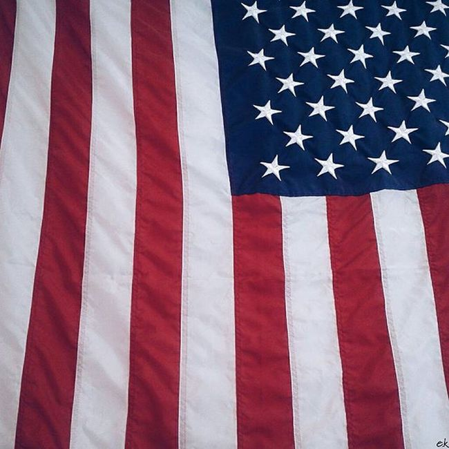 U.S.A Picture Thevisualsbrasil Instapicten Achadosdasemana Colour Blue Red White Ig_saopaulo Us USA BR Dotedefotografo Talentosescondidos BR Instamood VSCO Vscogaleria Vsco011 Vscobrasil Vscosp Vscofotografia_ Vscoamadores_ Vscourban