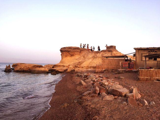 Ras El Shatten Being Adventurous South Sinai Telling Stories Hello World