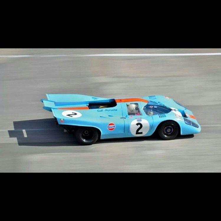 France France Ile_de_france Circuit circuit_automobile race Porsche porsche porsche_917