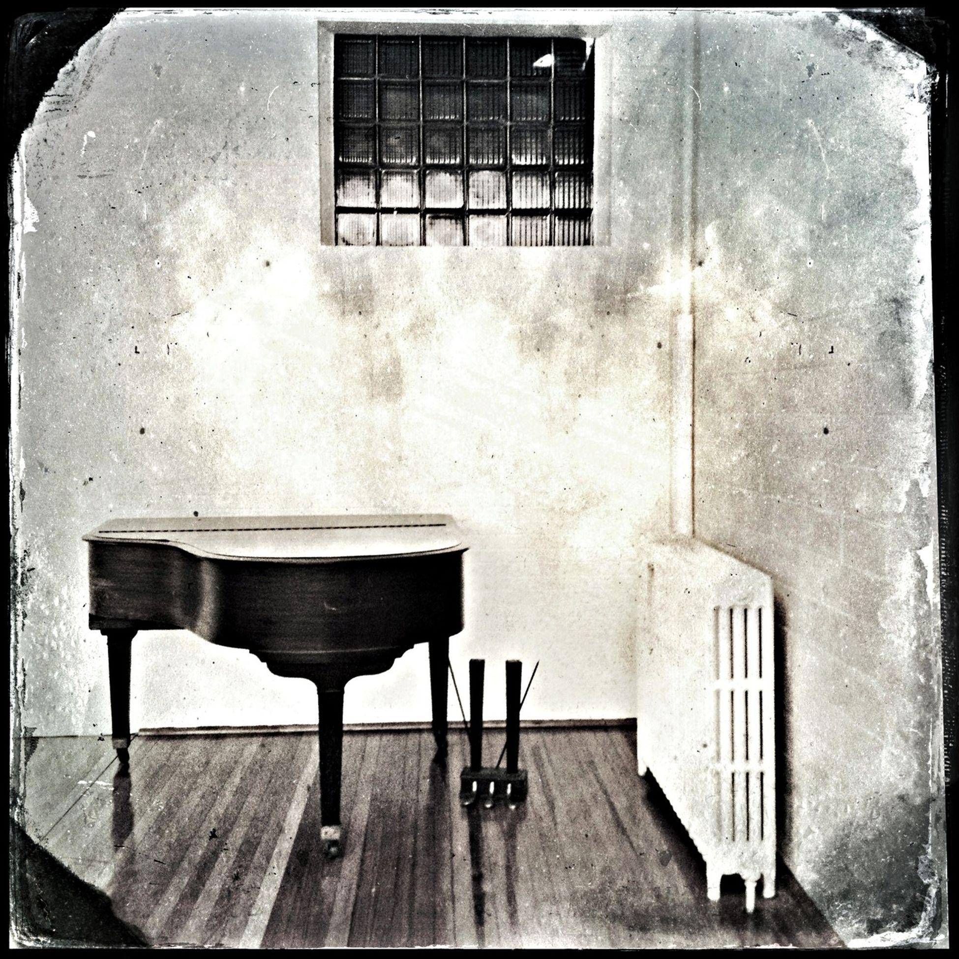 Abandoned & Derelict Filthyfeeds Hipstalover Grunge Music